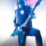 Slayer_11-16-13_Fillmore Det055