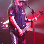 Slayer_11-16-13_Fillmore Det064
