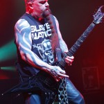 Slayer_11-16-13_Fillmore Det068
