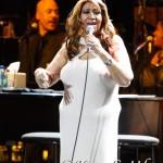 Aretha Franklin_12-21-13_Soundb002