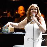Aretha Franklin_12-21-13_Soundb003