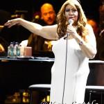Aretha Franklin_12-21-13_Soundb004
