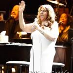 Aretha Franklin_12-21-13_Soundb006
