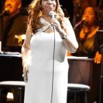 Aretha Franklin_12-21-13_Soundb007