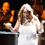 Aretha Franklin_12-21-13_Soundb008
