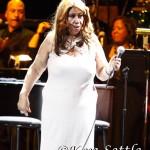Aretha Franklin_12-21-13_Soundb009
