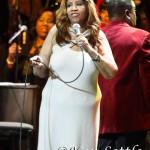 Aretha Franklin_12-21-13_Soundb010