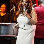 Aretha Franklin_12-21-13_Soundb011