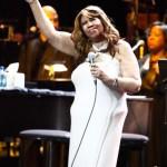 Aretha Franklin_12-21-13_Soundb012