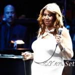 Aretha Franklin_12-21-13_Soundb014
