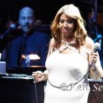 Aretha Franklin_12-21-13_Soundb016
