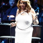 Aretha Franklin_12-21-13_Soundb017
