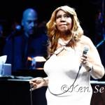 Aretha Franklin_12-21-13_Soundb018