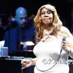 Aretha Franklin_12-21-13_Soundb019