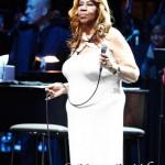 Aretha Franklin_12-21-13_Soundb020
