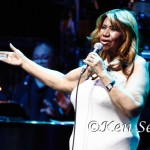 Aretha Franklin_12-21-13_Soundb023