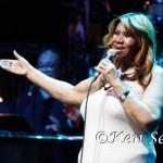 Aretha Franklin_12-21-13_Soundb024