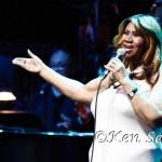 Aretha Franklin_12-21-13_Soundb025