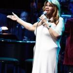 Aretha Franklin_12-21-13_Soundb026