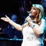 Aretha Franklin_12-21-13_Soundb027