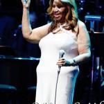 Aretha Franklin_12-21-13_Soundb028