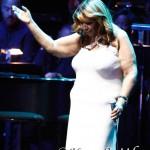 Aretha Franklin_12-21-13_Soundb030