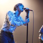 Cage The Elephant_12-17-13_Fmor004