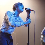 Cage The Elephant_12-17-13_Fmor005