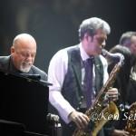 Billy Joel_2-15-14_Palace005