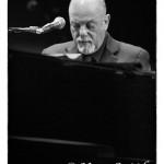 Billy Joel_2-15-14_Palace006bw