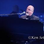 Billy Joel_2-15-14_Palace010