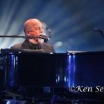 Billy Joel_2-15-14_Palace016