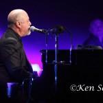 Billy Joel_2-15-14_Palace017