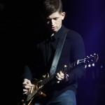 Kings Of Leon_Palace_2-11-14  103