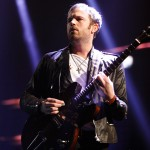 Kings Of Leon_Palace_2-11-14  110