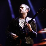 Kings Of Leon_Palace_2-11-14  111