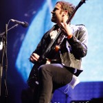 Kings Of Leon_Palace_2-11-14  112