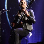 Kings Of Leon_Palace_2-11-14  114