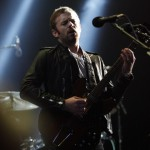 Kings Of Leon_Palace_2-11-14  117