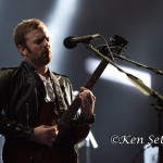 Kings Of Leon_Palace_2-11-14  118