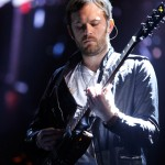 Kings Of Leon_Palace_2-11-14  120