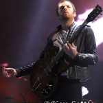 Kings Of Leon_Palace_2-11-14  122
