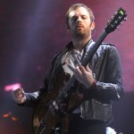 Kings Of Leon_Palace_2-11-14  123