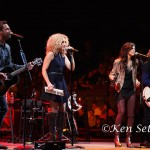 Little Big Town_2-14-14_Palace001