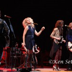 Little Big Town_2-14-14_Palace002