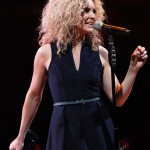Little Big Town_2-14-14_Palace003