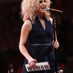 Little Big Town_2-14-14_Palace004