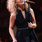 Little Big Town_2-14-14_Palace005