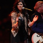 Little Big Town_2-14-14_Palace006
