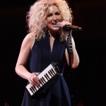 Little Big Town_2-14-14_Palace007